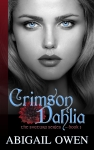 CrimsonDahlia-Kindle