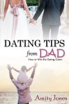 Guidebook-Dating-Option4