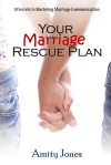 MarriageRescuePlan-rev1.fw