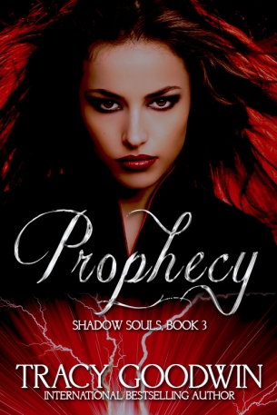 prophesy-cover-750