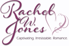 RachelWJones-Logo-Final-Stacked