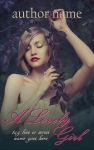 lovely-girl-ebook