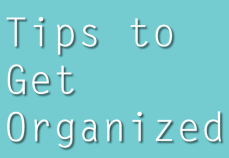 Tips-Organized.fw