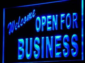 welcome-open-for-business-shop-neon-light-sign