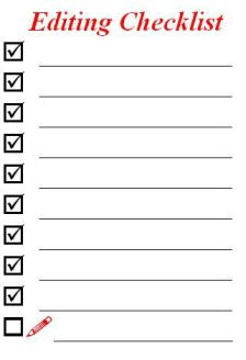 writingpartyeditingchecklist