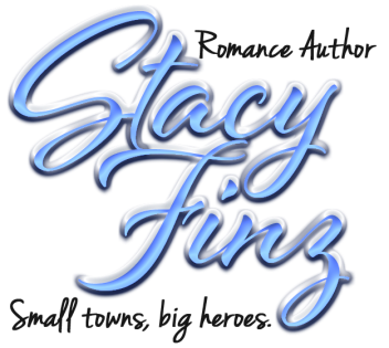 stacyfinzlogo-stacked-transparent-darksubtext