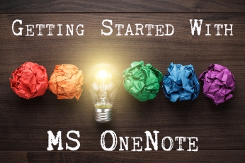 onenote-started