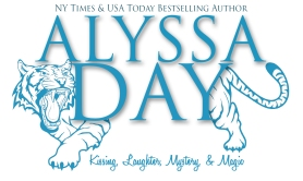AlyssaDay-Logo-Blue-Final