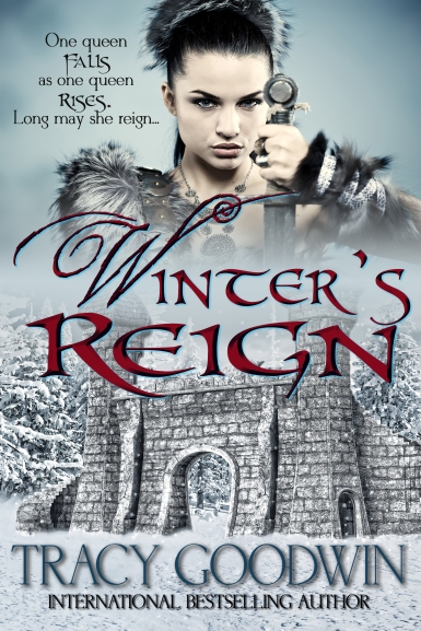 Winters-Reign-Cover-FINAL