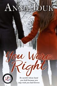YourWereRight-Cover-FINAL-WithAward