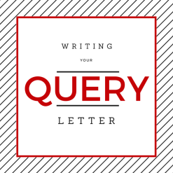 How to write a query letter authors on a dime after youve done your research and written the blurb for your book its time to write your query letter dont make this more complicated than it actually thecheapjerseys Images