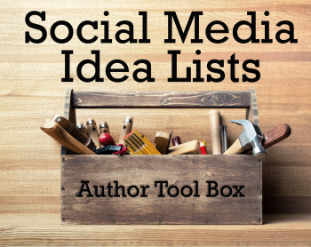 AuthorToolKit-SocialMediaLists.png