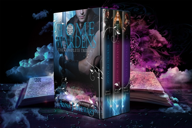 TomeWardens-BoxedSet-BookBG