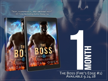 TheBoss-Countdown-1month